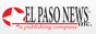 the El Paso News, Inc. copyright policy. Content © 2012, 2013 by El Paso News, Inc.